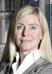 Angelique van Hienen