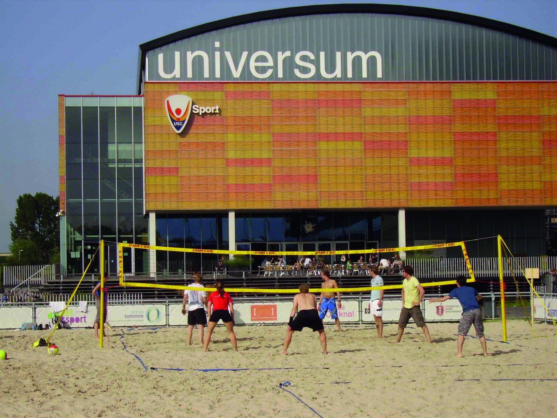 10000-m2-university-sports-centre