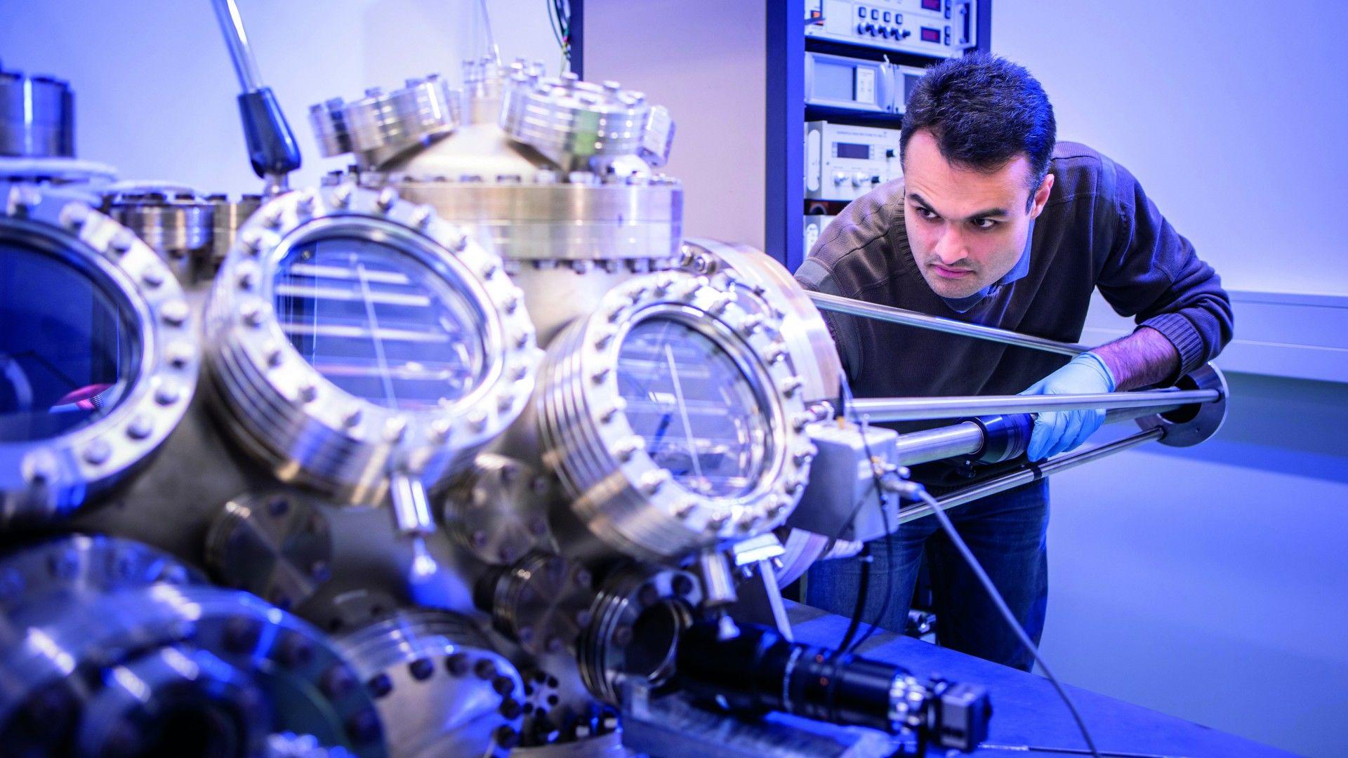 advanced-research-centre-v2