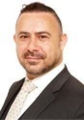 Mustafa Tanriverdi