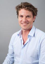 Pieter Habets