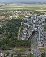 Beukenhorst-West