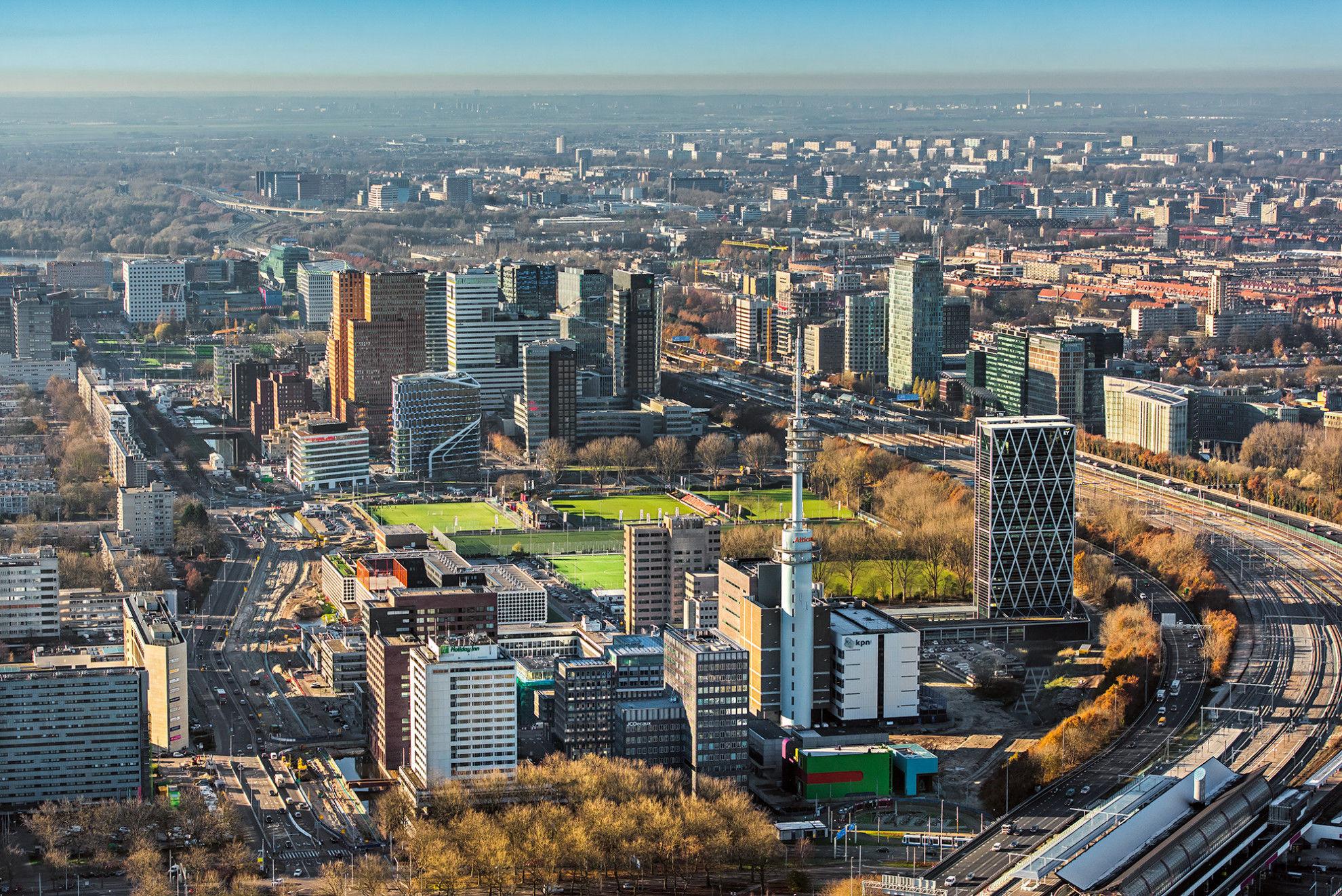 2017-overizcht-zuidas-luchtfoto-at-flying-holland