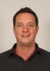 Michael Kaldenhoven