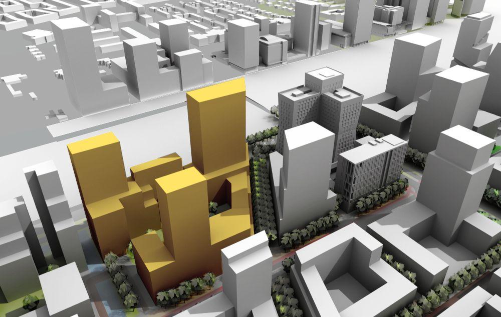zuidas-kenniskwartier-oostelijk-ontwikkelveld1