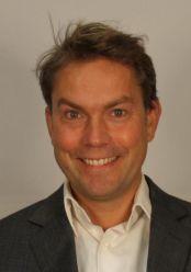 Jasper Huizinga