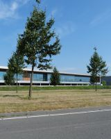 Stichtsekant business park