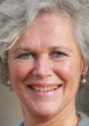 Marianne Filius