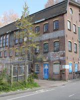 Drijfriemenfabriek