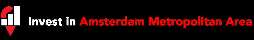 Invest in Amsterdam Metropolitan Area